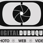 dd_photo_video_web